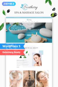 2-creation-site-internet
